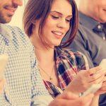 Želite efikasan EMAIL marketing? Kombinujte ga sa SMS marketingom!