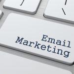 Kako kompanije mogu povećati prodaju koristeći Email automatizaciju?