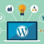 Wordpress: Rad u Localhost okruženju nikada nije bio brži i jednostavniji