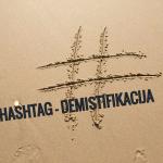 Koristite li haštagove (hashtag)?