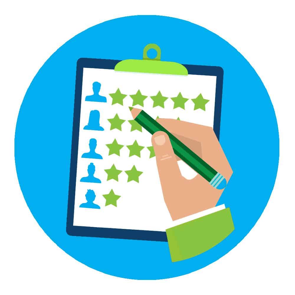 ocenjivanje-korisnika
