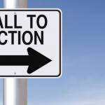 75 ideja za CTA (call to action) u Email marketingu