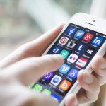 10 prednosti SMS marketinga