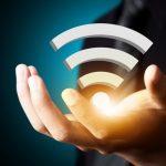 Wi-Fi Marketing: 3 stvari koje niste znali da vaš Wi-Fi može da radi