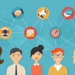 9 automatizovanih email poruka koje mogu poboljšati vaše poslovanje