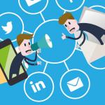 Email marketing u doba društvenih mreža