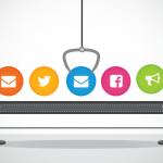 Šta je automatizovani marketing?