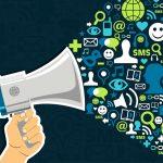 Korišenje više različitih kanala komunikacije: Isporuka prave poruke u pravo vreme