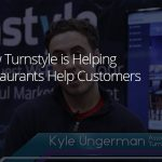 Foodable Weekly- How Turnstyle is Helping Restaurants Help Clients
