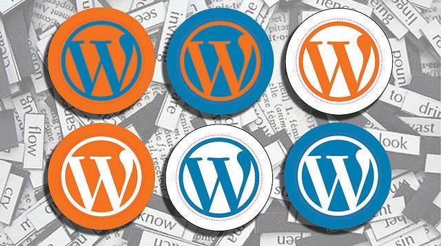 wordpress pluginovi i teme