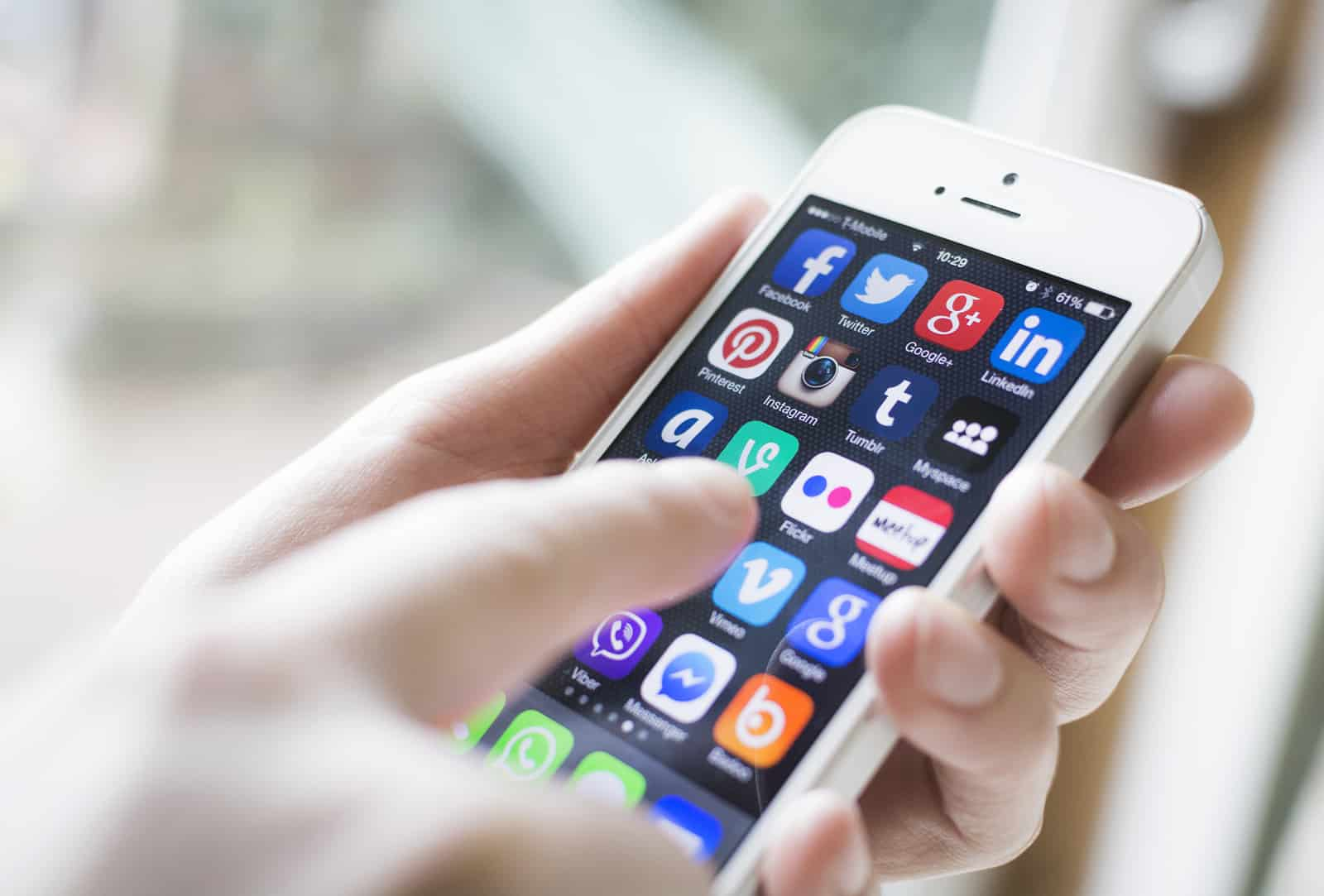 sms-marketing, mobilni-marketing