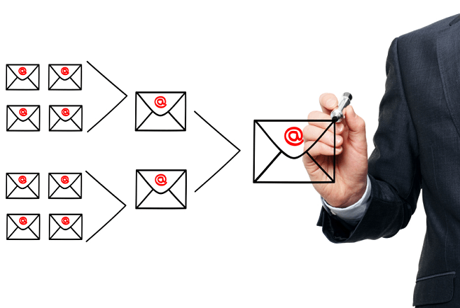 email-marketing-automatizovani-marketing