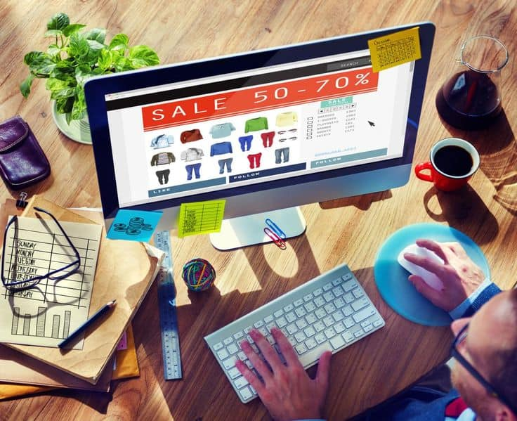 myleadzz platforma za povećanje web konverzije