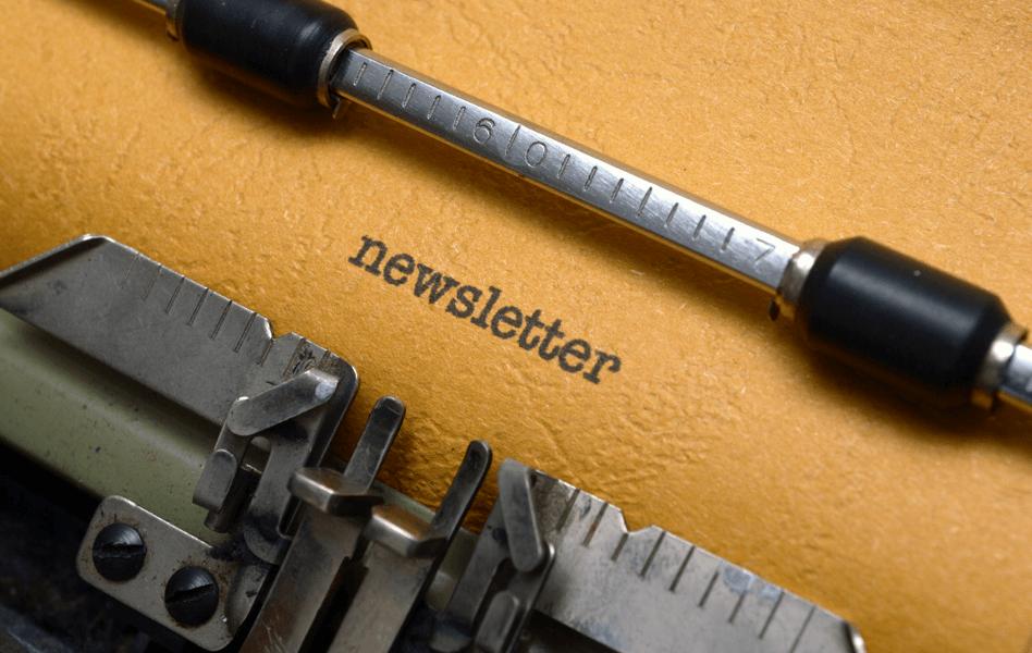 8 Razloga zbog kojih čitanost vaših newslettera drastično opada