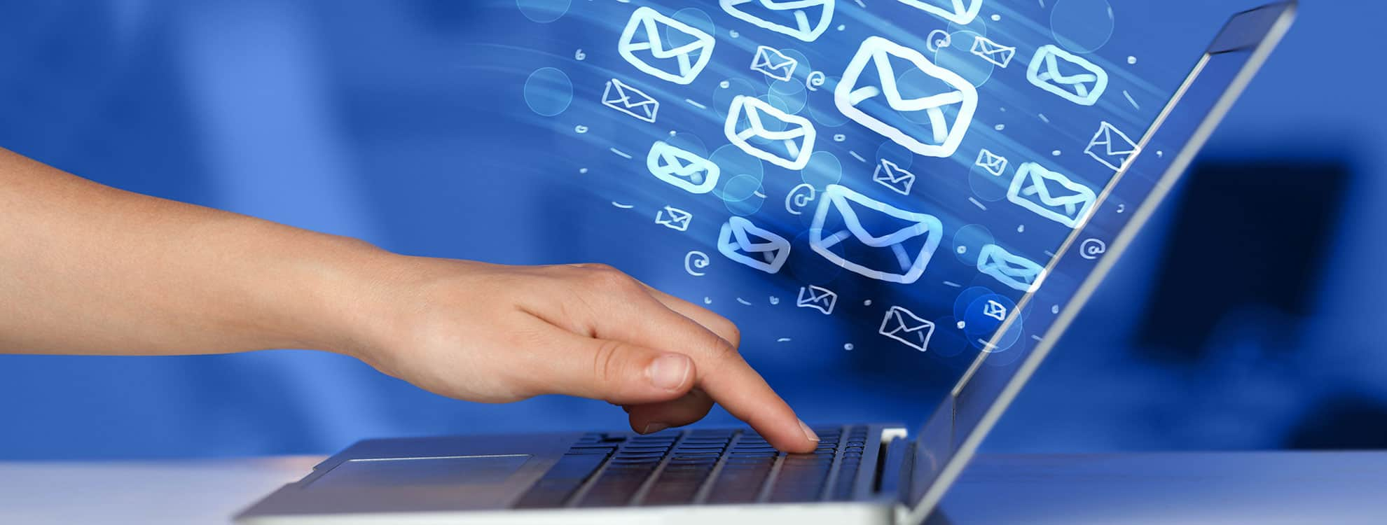email marketing, newsletter